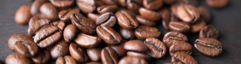Are Espresso Beans Different From Coffee Beans