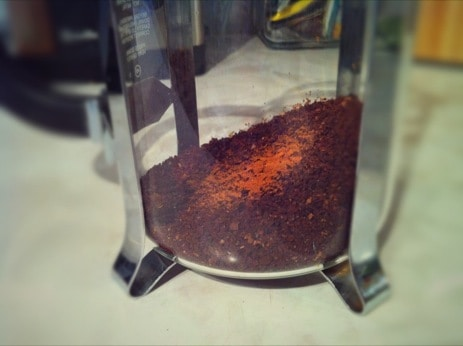 What Kind Of Coffee Grinder Is Best For French Press?