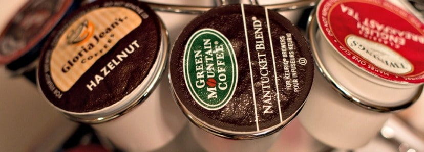 Do K-Cups Expire? – How Long Do They Last