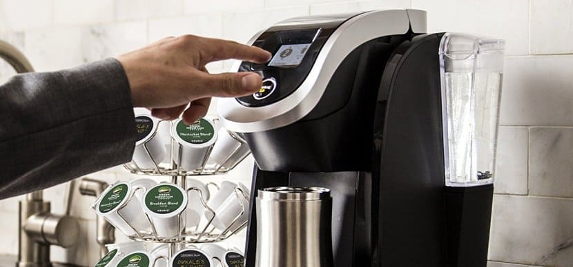 The Best Travel Mugs for Keurig Single Serve Machines