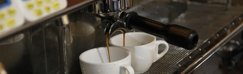 French Press Coffee vs Espresso: What are the Differences?