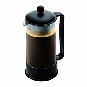 bodum-brazil-french-press