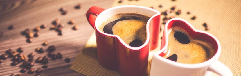 Can Coffee Give You Heartburn?