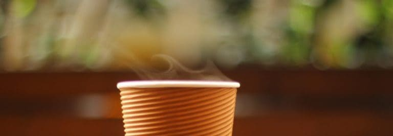 Does Coffee Reduce Your Risk For Parkinson's Disease