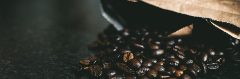 Is Dark or Light Roast Coffee Healthiest?