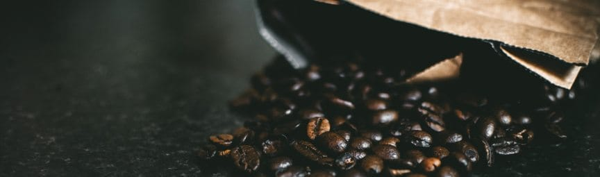 Is Dark or Light Roast Coffee Healthiest