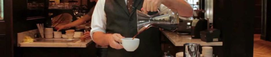 Is Chemex Coffee the Same as Pour Over Coffee? What's the Difference?