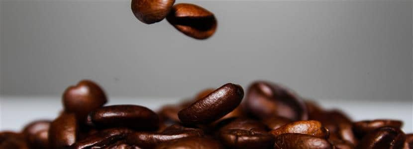 Does Coffee Increase Cortisol Levels