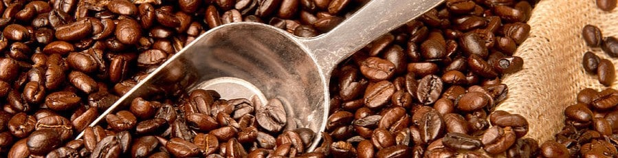 Does Ground Coffee Go Bad? How Long Does It Last Anyway?