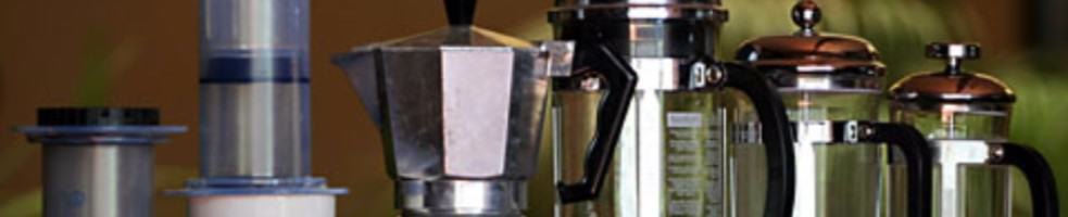 how-to-make-espresso-without-a-machine
