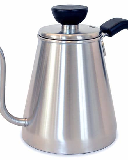 pour-over-coffee-kettle