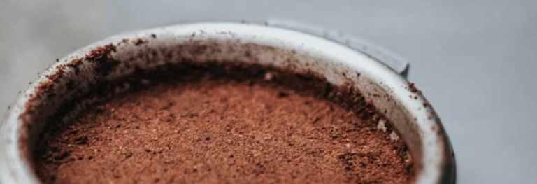 The 5 Best Manual Coffee Grinders for Espresso Machines