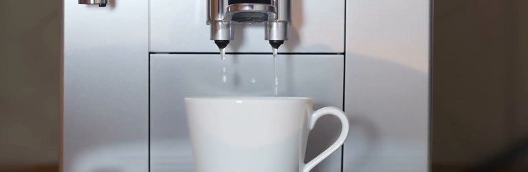 Top 5 Coffee Makers with Built-In Hot Water Dispenser Systems: The Best Machines Reviewed