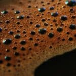 Coffee Oils: Are They Good or Bad For You