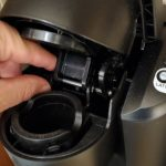 How to Take Apart a Keurig: Disassembly Instructions