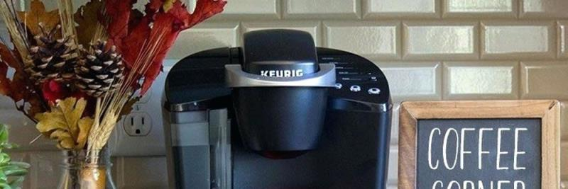 Keurig K525 vs K575: The Difference Explained