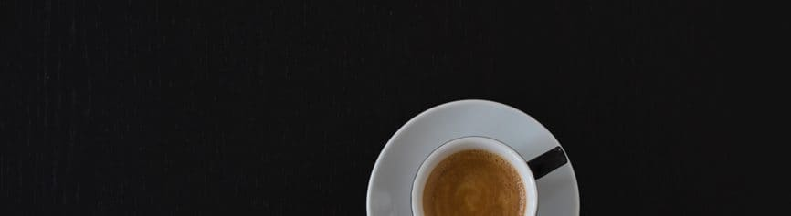 French Press vs Nespresso: The Surprising Similarities & Differences Compared