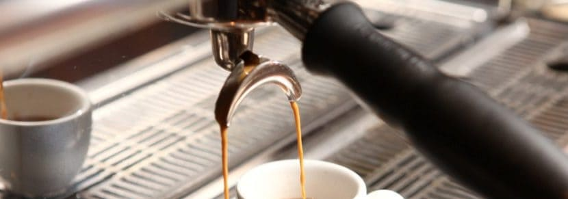 Keurig vs Espresso Machine: Which is Best for the Home?