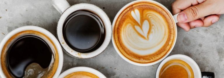 Nespresso vs Standard Drip Coffee: Is Nespresso Better? Is it Worth it?