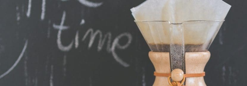 Pour Over Coffee vs Stovetop Espresso: Which is Better & Whats the Difference Anyway?