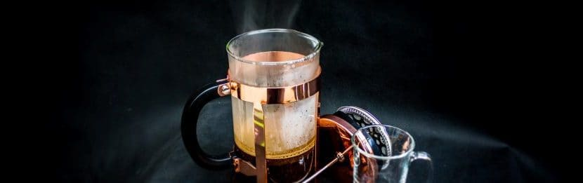 The 5 Best Small French Press Coffee Makers