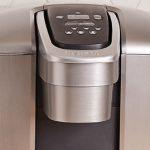 The Differences Between Keurig K575 and K-Elite: Which is Best?