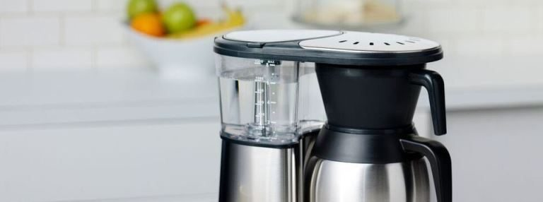 The 5 Best BPA Free Coffee Makers I've Reviewed