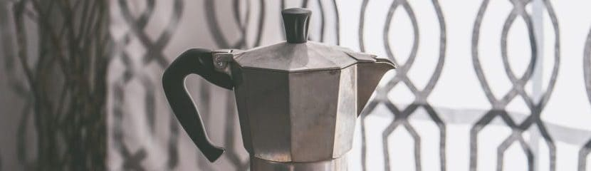 Your 6 Best Bets for Stainless Steel Moka Pots (w/ Reviews)