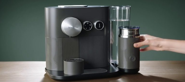 The 5 Best Espresso Machines Without a Built In Frother
