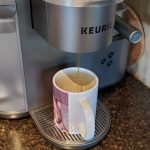 How to Fix Your Keurig Making Watery, Weak Coffee with no Taste: 5 Unique Ways to Repair Your Machine